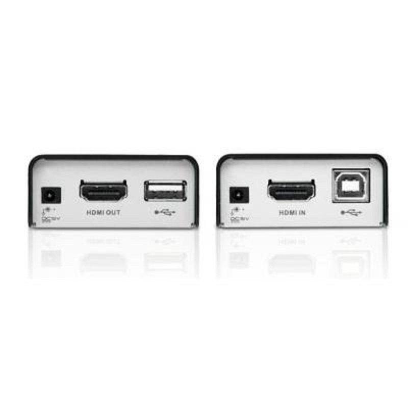 Aten VE803 HDMI USB Extender