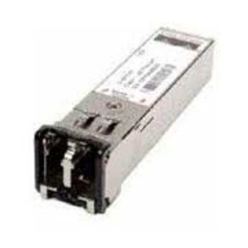 Cisco SFP (mini-GBIC) Transceiver Module