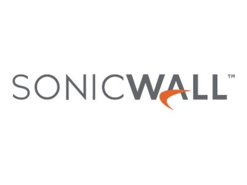 SonicWall - SFP+ Transceiver Module - 10 GigE