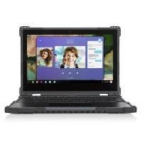 Lenovo Case For 300e Chrome Intel And 500e Chrome