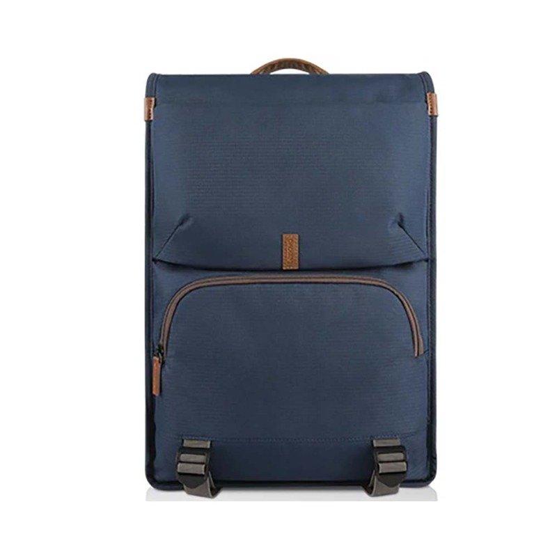 15.6 Urban Backpack B810 By Targus (b