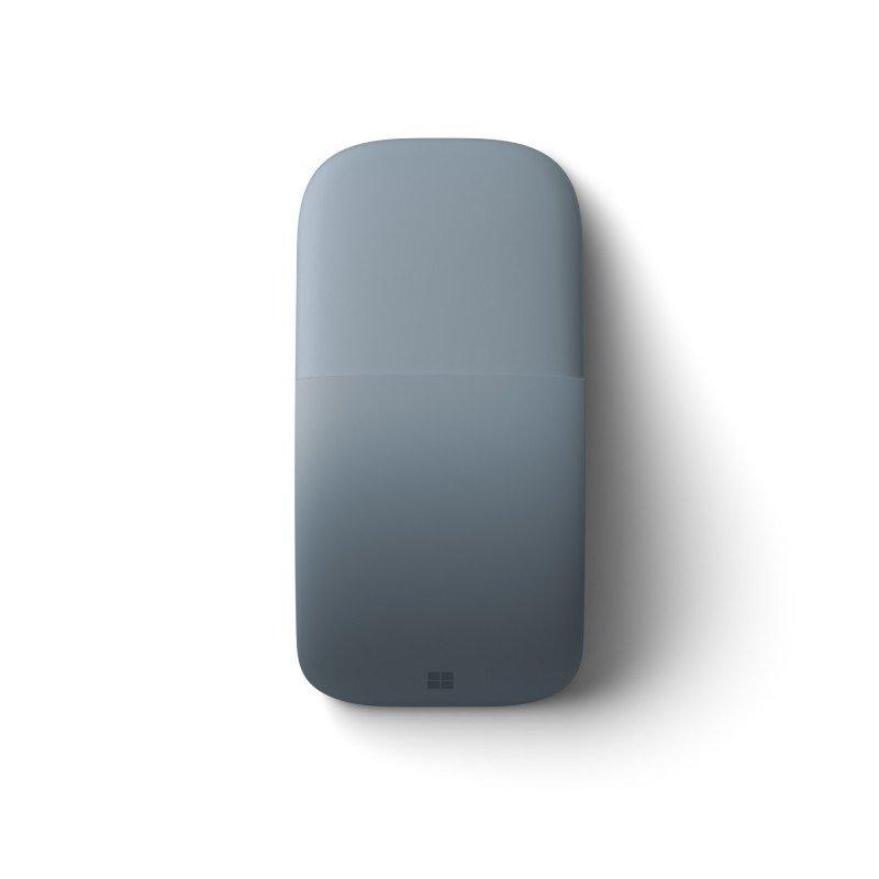 Arc Mouse Bluetooth - Ice Blue