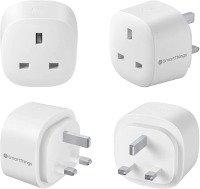 Samsung Smart Plug