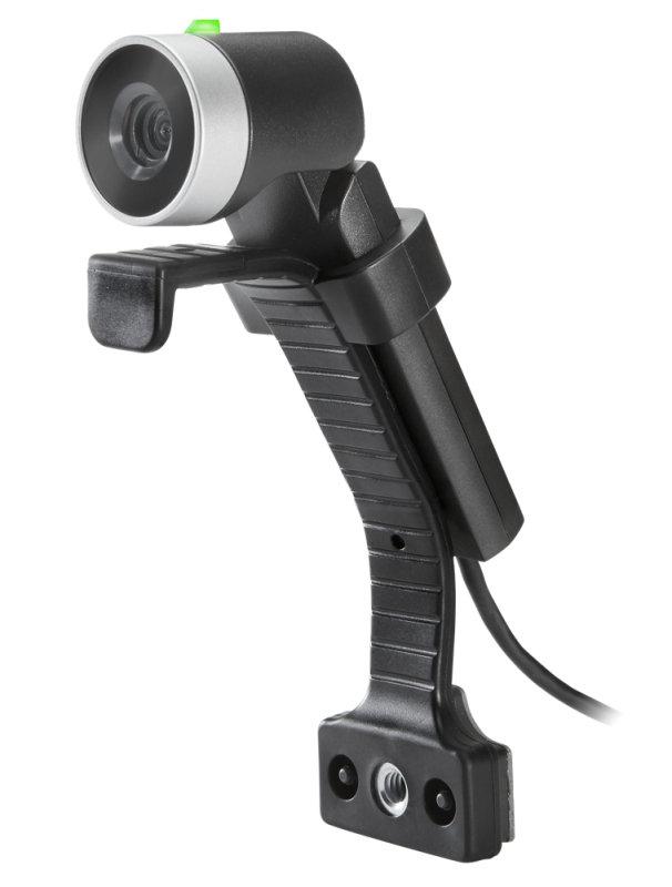 Poly EagleEye Webcam - 30 fps - USB 2.0
