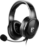 MSI IMMERSE GH20 Gaming Headset