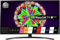 "LG 55NANO793E 55"" NanoCell Smart 4K Ultra HD TV"