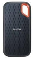 SanDisk Extreme Portable 2TB USB 3.1 Gen 2