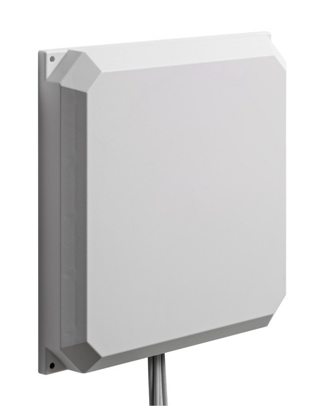 Cisco Antenna for Indoor, Outdoor - UHF, SHF2.40 GHz, 5 GHz - 6 dBi - Wall/Mast