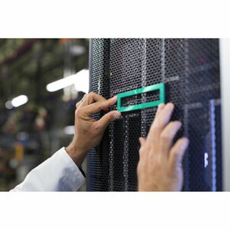 HPE Extended Port Kit - for HPE ProLiant DL20/ML30 Gen10 Servers