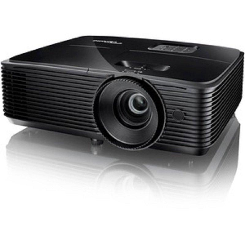 Optoma HD145X 3D DLP Projector