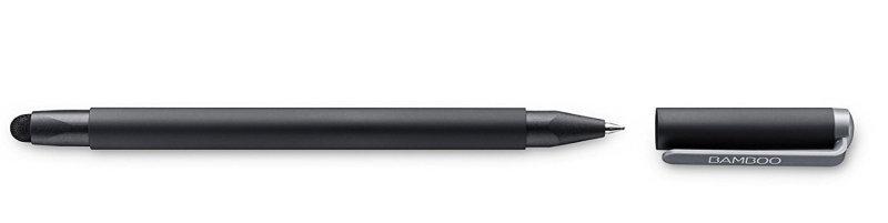 Image of Wacom CS-191 Stylus Pen