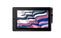 Wacom MobileStudio Pro DTH W1321H - 13.3'' 512GB Graphics Tablet