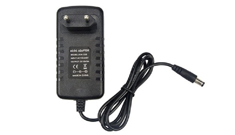 SonicWall - Power Adapter