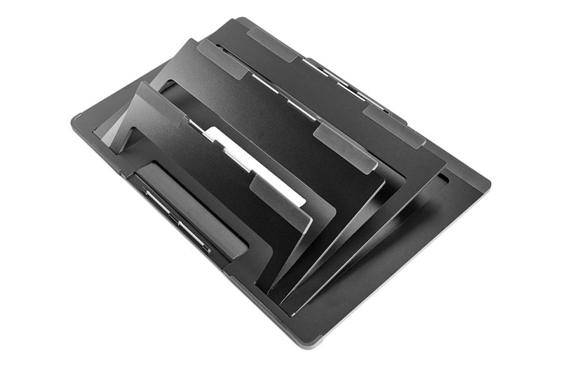 Image of Wacom Tablet PC Stand for Cintiq Pro