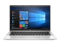 """HP ProBook 635 Aero G7 Ryzen 5 8GB 256GB SSD 13.3"""" Win10 Pro Laptop"""
