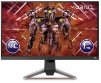 "BenQ MOBIUZ EX2710 27"" Full HD 1ms IPS 144Hz Gaming Monitor"