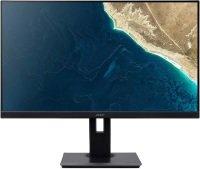 "Acer B277U 27"" QHD IPS 4ms Monitor"