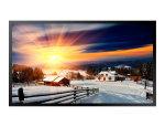 Samsung LH55OHFPVBC - 55'' Digital Signage Display - LED Full HD