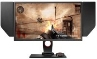 "BenQ ZOWIE XL2746S 27"" Full HD TN 0.5ms Gaming Monitor"