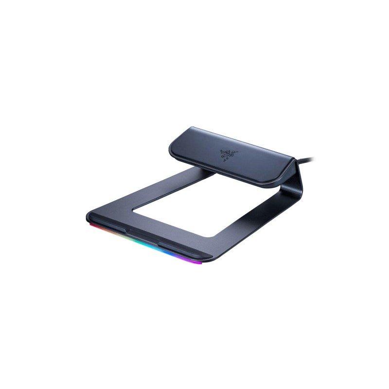 Razer Laptop Stand Chroma for Razer Blade and Razer Stealth