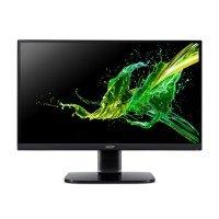 "Acer KA272A 27"" Full HD ZeroFrame FreeSync 1ms Monitor"