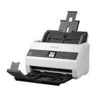 Epson WorkForce DS-730N A4 Sheetfed Scanner