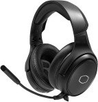 Cooler Master MH670 Wireless Headset