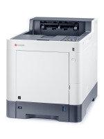 KYOCERA ECOSYS P6235cdn Colour A4 Laser Printer