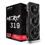 XFX Radeon RX 6800 XT Merc319 16GB Graphics Card