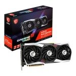 MSI Radeon RX 6900 XT GAMING X TRIO 16GB Graphics Card