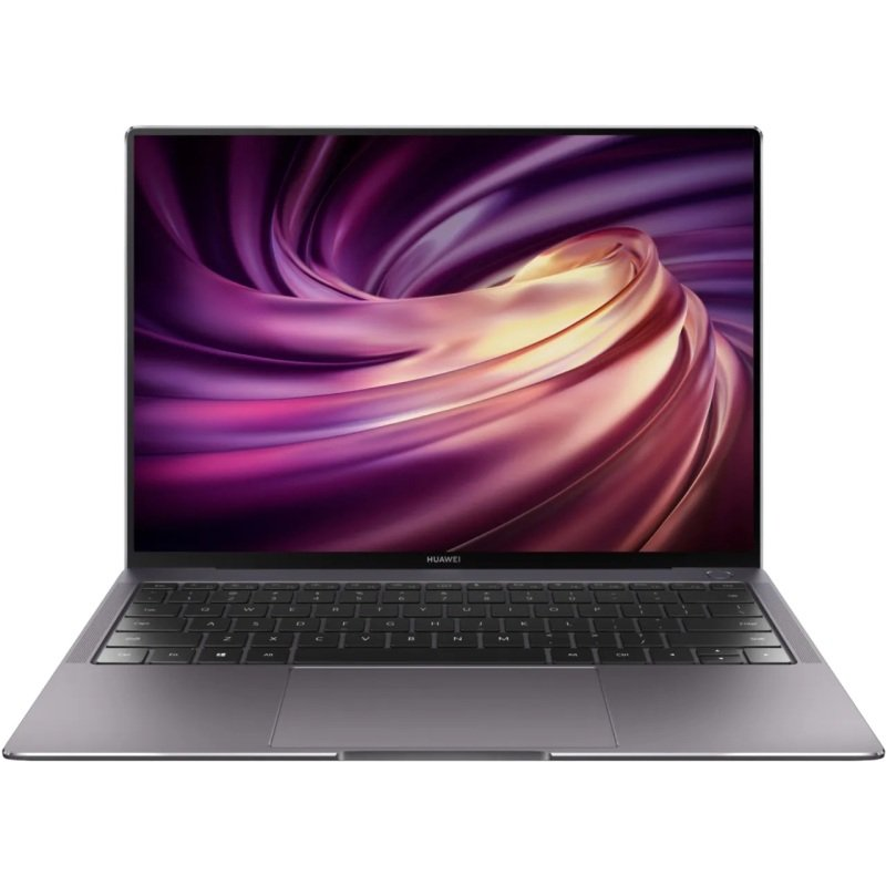 "Image of Huawei Matebook X Pro Core I5 16GB 512GB GeForce MX250 13"" Win10 Home Touchscreen Laptop"