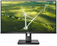 """Philips 272B1G 27"""" Full HD IPS Monitor"""