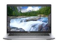"""Dell Latitude 5420 Core i5 vPro 8GB 256GB SSD 14"""" Win10 Pro Laptop"""