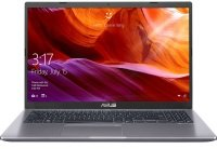 """Asus M509DA Ryzen 7 16GB 512GB SSD RX Vega 10 15.6"""" Win10 Home Laptop"""