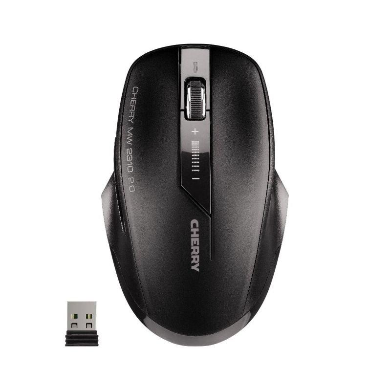 EXDISPLAY CHERRY MW 2310 2.0 Wireless Mouse