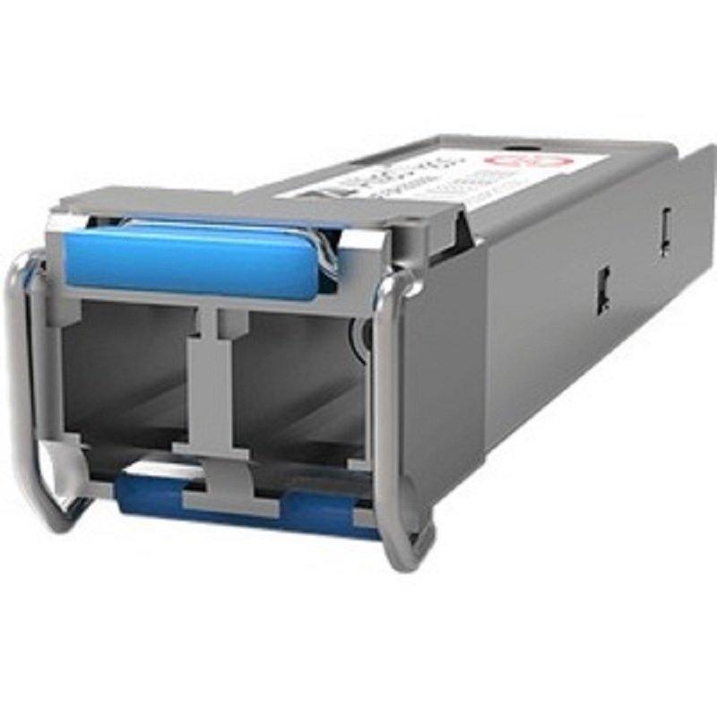 Allied Telesis SFP+ - 1 LC 10GBase-LR Network - TAA Compliant