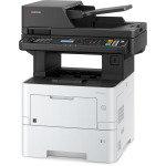 Kyocera ECOSYS M3645dn A4 Mono Multifunction Laser Printer