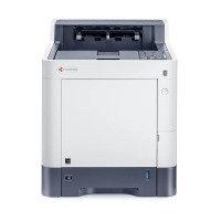 Kyocera ECOSYS P7240cdn A4 Colour Laser Printer