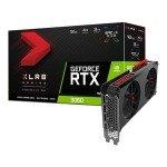 PNY GeForce RTX 3060 12GB XLR8 Gaming REVEL EPIC-X Ampere Graphics Card