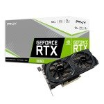 PNY GeForce RTX 3060 12GB UPRISING Edition Ampere Graphics Card
