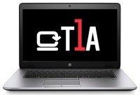 "T1A Refurbished HP EliteBook 850 G2 Core I5 8GB 240GB 15"" Win10 Pro Refurbished Laptop"