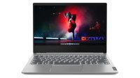 "Lenovo ThinkBook 13s Intel Core i5-10210U 8GB RAM 256GB M.2 NVMe SSD 13.3"" Full HD Windows 10 Home Laptop - 20RR0045UK"