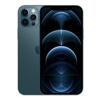 Apple iPhone 12 Pro 512GB Smartphone - Pacific Blue