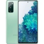 Samsung Galaxy S20 FE 128GB Smartphone - Cloud Mint