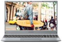 "Medion Akoya E15301 Ryzen 5 8GB 512GB SSD 15.6"" Win10 Home Laptop"