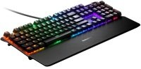 SteelSeries Apex 7 Brown Switch Gaming Keyboard