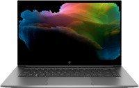"""Hp ZBook Create G7 Core i7 16GB 512GB SSD RTX 2070 Max Q 15.6""""  Win10 Pro Mobile Workstation"""