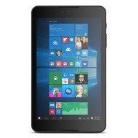 "EXDISPLAY Linx 820 8"" IPS Microsoft Windows 10 Pro Tablet"
