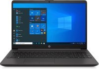"HP 250 G8 Core I5 8GB 256GB SSD 15.6"" FHD Win10 Pro Laptop"