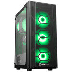 AlphaSync RTX 3060 Core i5 16GB RAM 1TB HDD 240GB SSD Gaming Desktop PC
